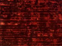 Profondo Rosso