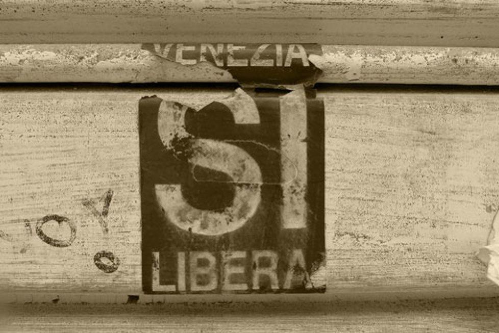4-Venezia-Si-Libera-500
