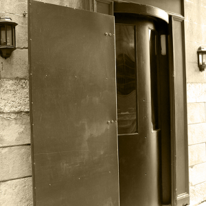WEB_Small_Foundling_Door_Sepia