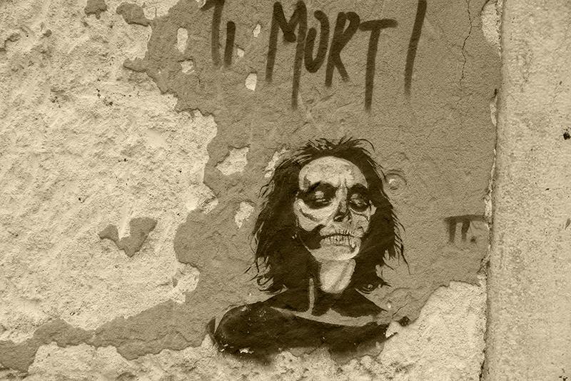 WEB_Ti_Morti_small_sepia