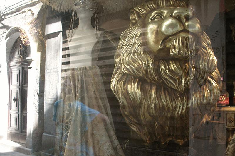 WEB_LION
