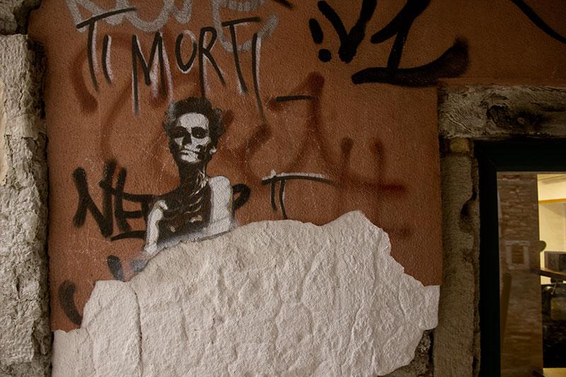 WEB_ti_morti